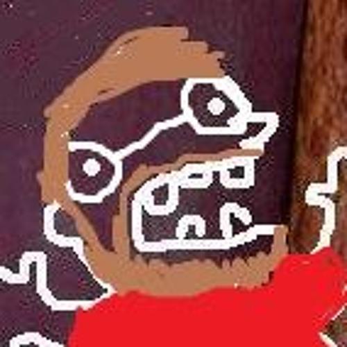 davepoems's avatar