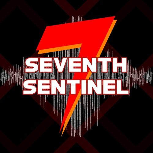 SeventhSentinel's avatar