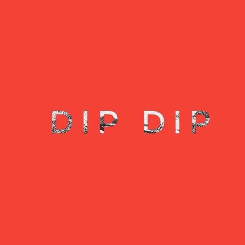 Dip Dip's avatar