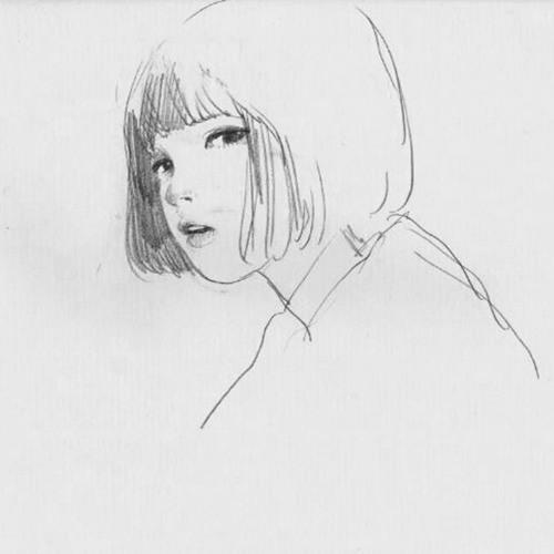 AZYLA's avatar