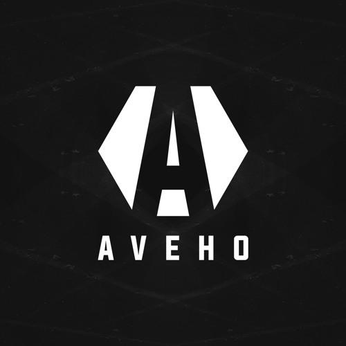 Aveho's avatar