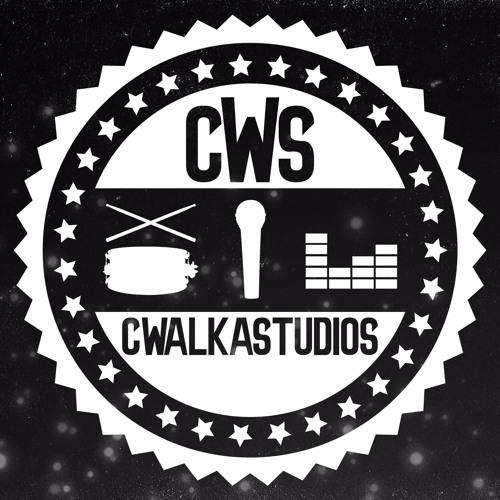 CWalka Beats Studios's avatar