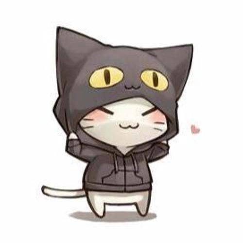 Neon's avatar
