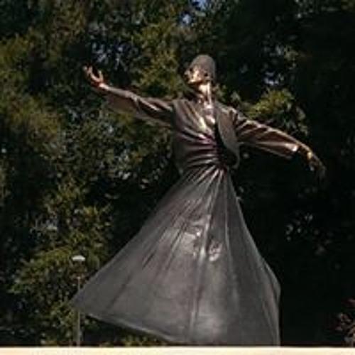 Lord Byron's avatar