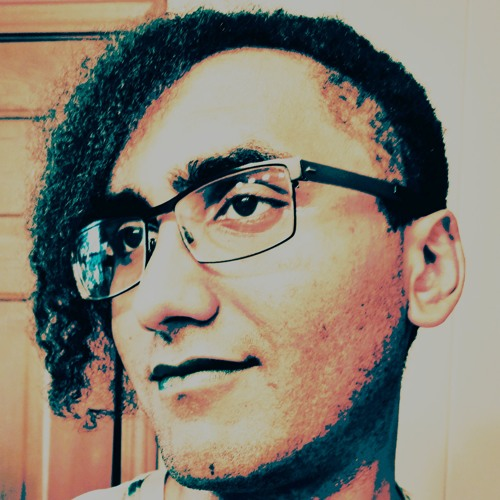˪ . poole ˙˺'s avatar