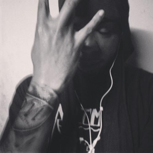 Charles M. Beats's avatar