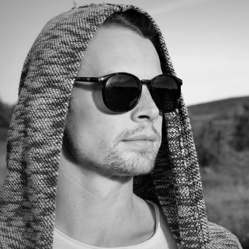 Dj KES's avatar