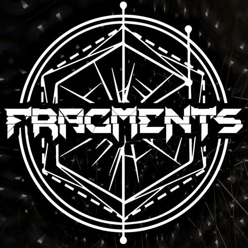 Fragments's avatar