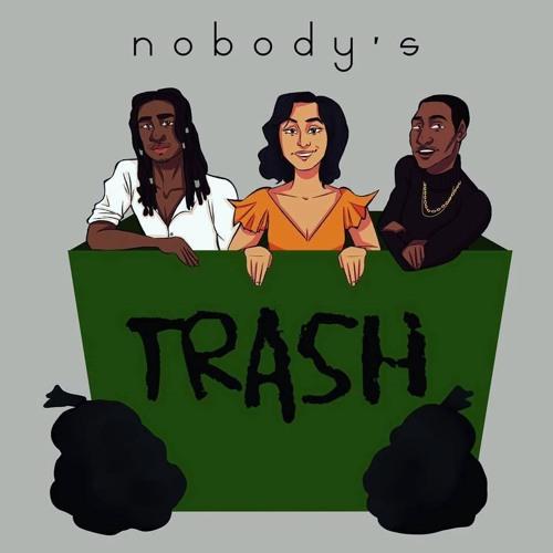 Nobody's Trash's avatar