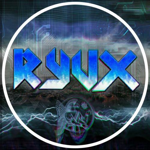 RyuX's avatar