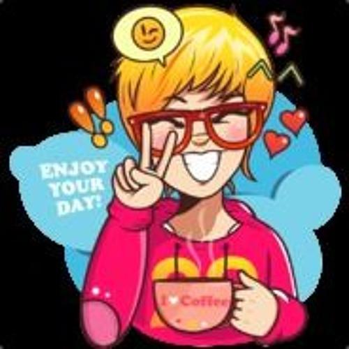 KiVi's avatar