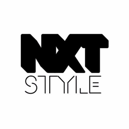 NXTSTYLE's avatar