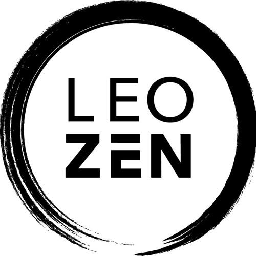 Leo Zen's avatar