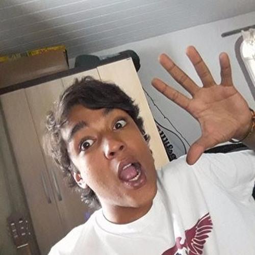 Guilherme sot's avatar