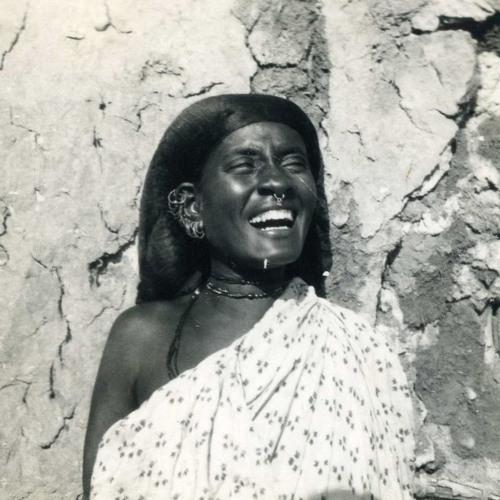 Shiva Ware's avatar