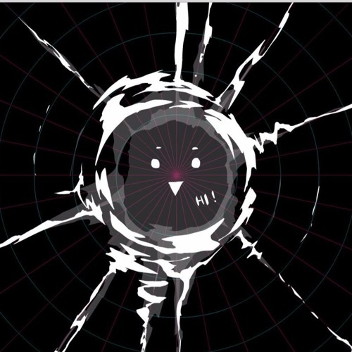 shanenewville's avatar