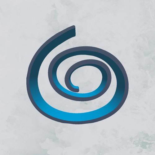 Cotarvoid's avatar