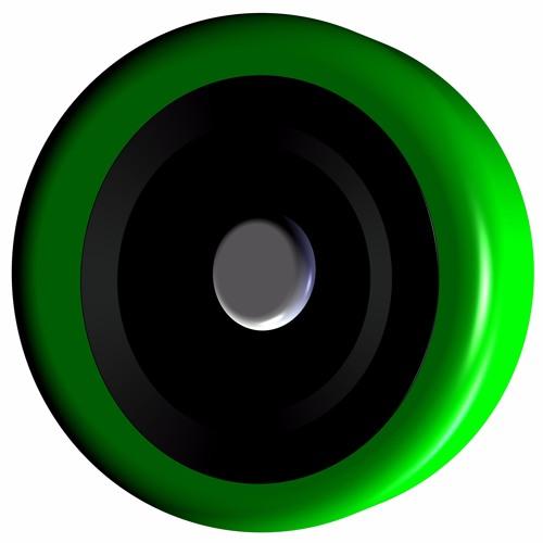 R.StudioSeven Green's avatar