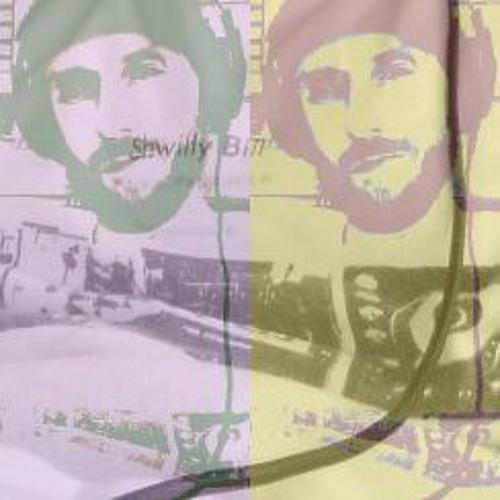 Shwilly Bill - PBK's avatar