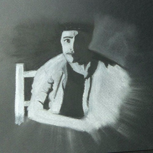 Novko's avatar