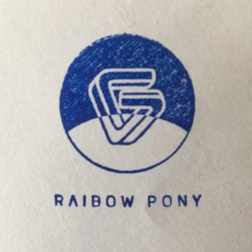 Raibow Pony's avatar