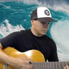 Arsenio Guitar