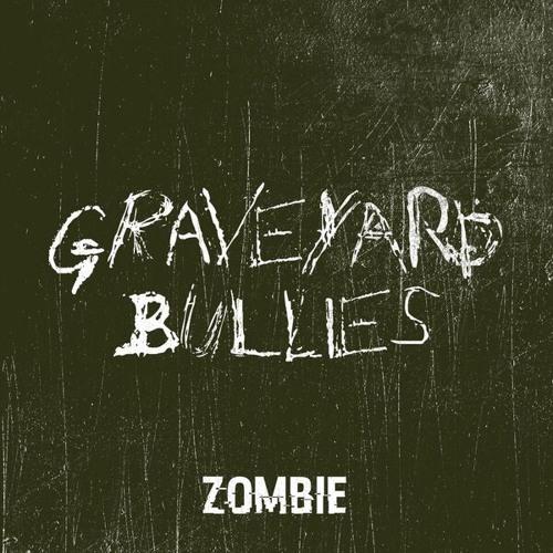 Graveyard Bullies's avatar