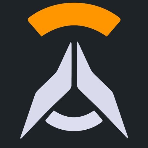 WatchLab's avatar
