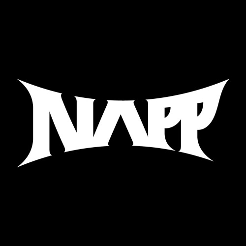 Napp Records's avatar