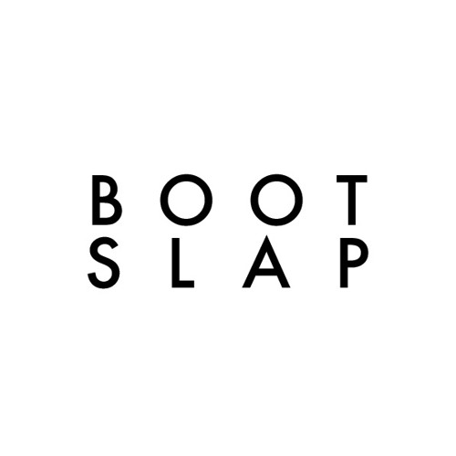 Boot Slap's avatar