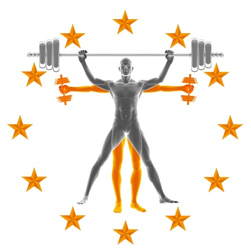 Functional Fitness Courses's avatar