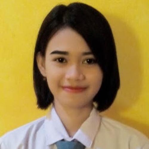 Eky Ainun's avatar
