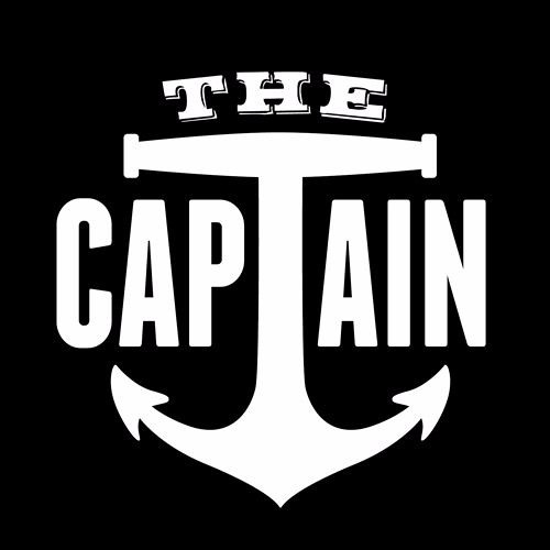 The Captain's avatar