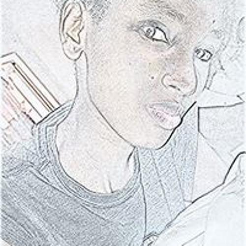 Lilian Edwards's avatar