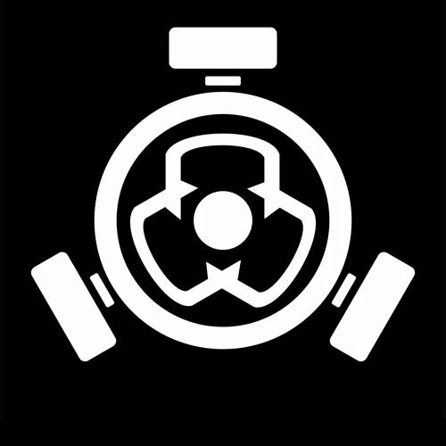 Icoste's avatar