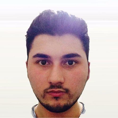 1Umut - Repost's avatar