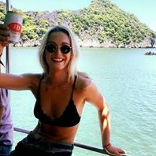 Kate Alexandra's avatar