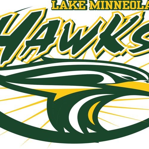 Lake Minneola High School Band's avatar