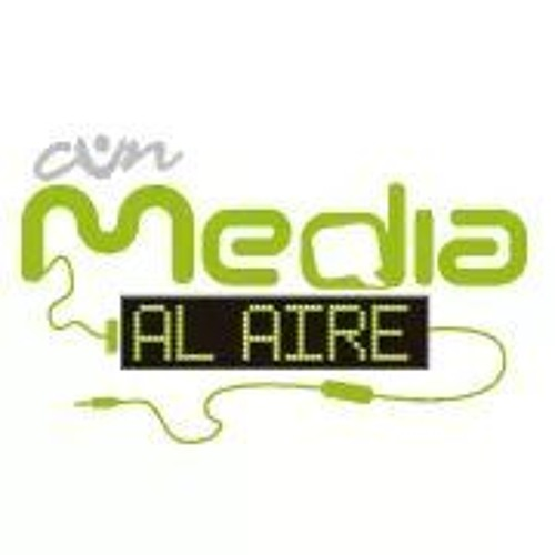 Cun Media's avatar
