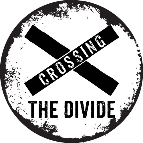 Crossing the Divide's avatar