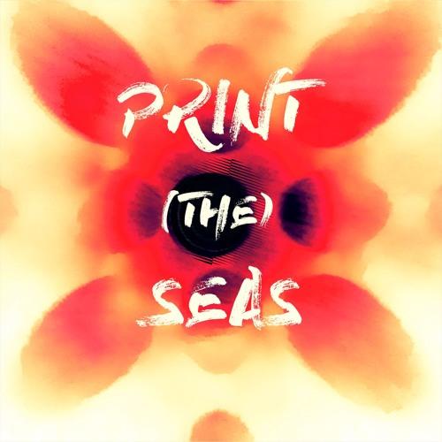PRINT(THE)SEAS's avatar