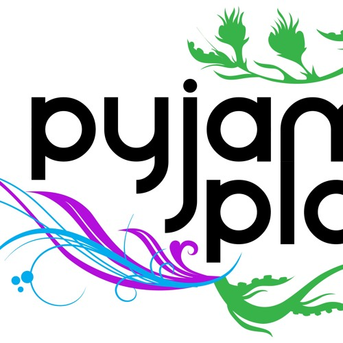 Pyjama Planet's avatar
