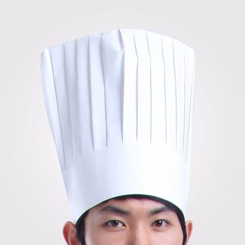 BEAT CHEF RAMSAY's avatar