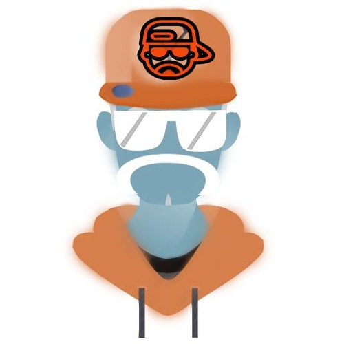 RAP STYLE ✅'s avatar