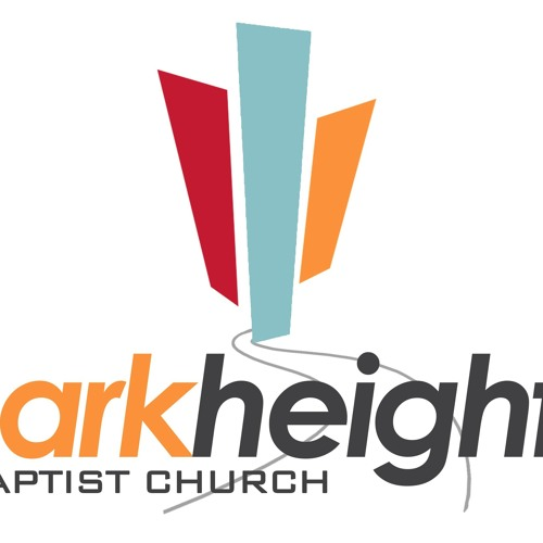 Park Heights Baptist's avatar