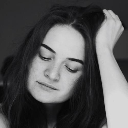Yana Kostryukova's avatar