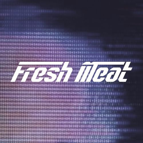 Fresh Meat Racing's avatar