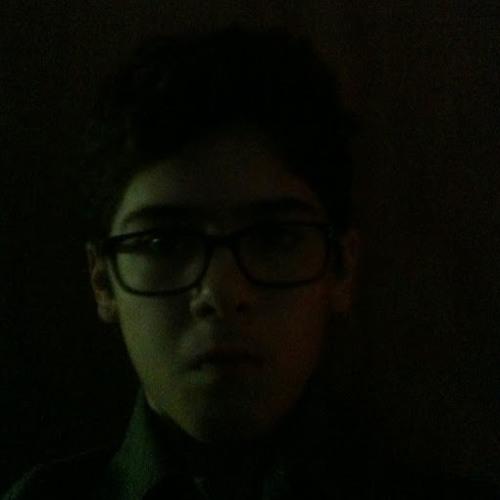Zeker315's avatar
