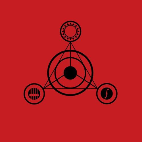 Folquinox's avatar