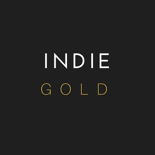 Indie Gold Records's avatar